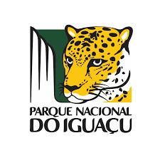 logo parque nacional do iguazu